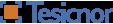 Tesicnor Logo