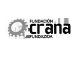 Crana