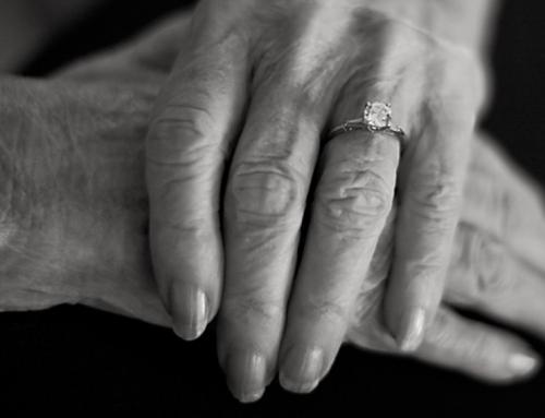 Compromiso con el Alzheimer