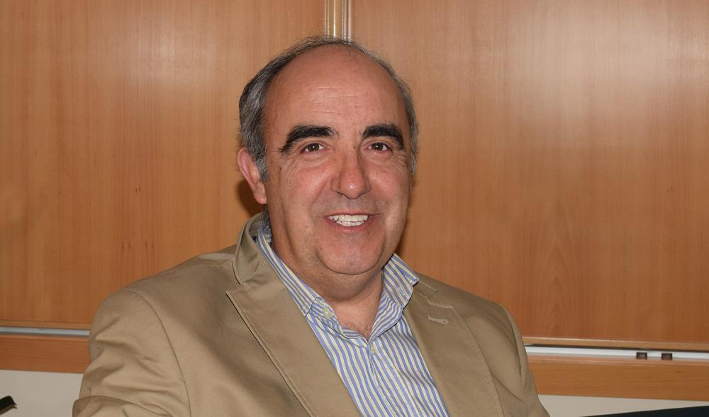 Santiago Pangua