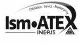 ism_ATEX