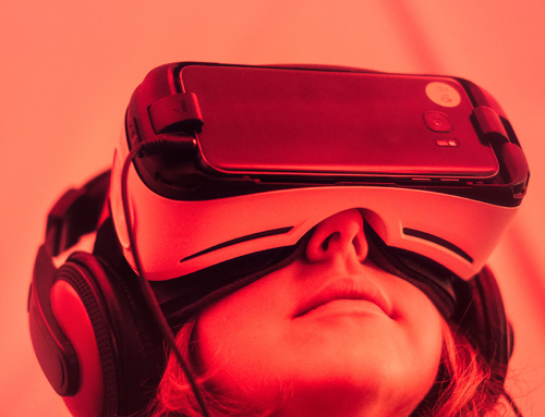 Tesicnor te ayuda en la transformación digital de tu empresa