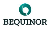 Logo Bequinor