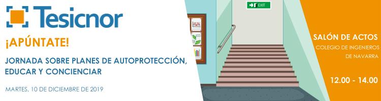 jornadas_plan_autoprotección