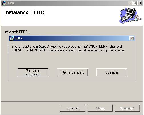 v4.0.3-error