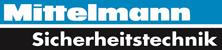 Mittelmann_homologaciones
