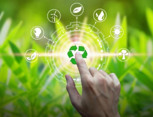 ¿Qué es la norma ISO 14001 2015 y para qué sirve?