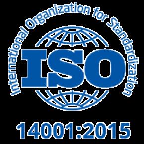 Normas-ISO-14001-Tesicnor