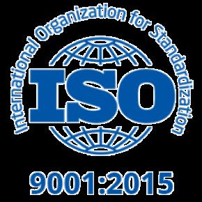 Normas-ISO-9001-Tesicnor