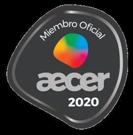 Logo AECER