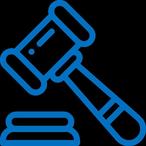 Normativa legal prevencion