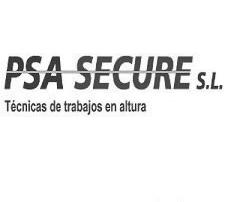 PSA Secure