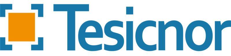 logo-Tesicnor