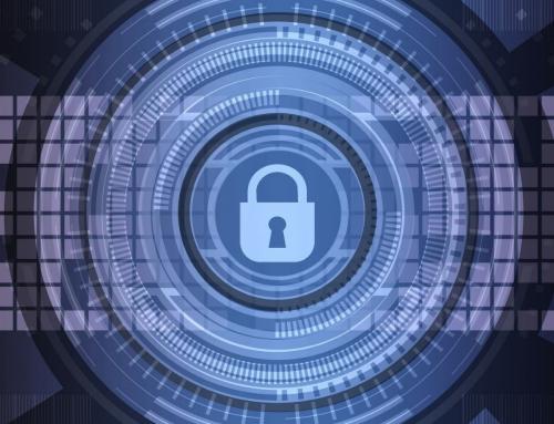 CONSEJOS DE SEGURIDAD: 7 Consejos para proteger tu correo electrónico