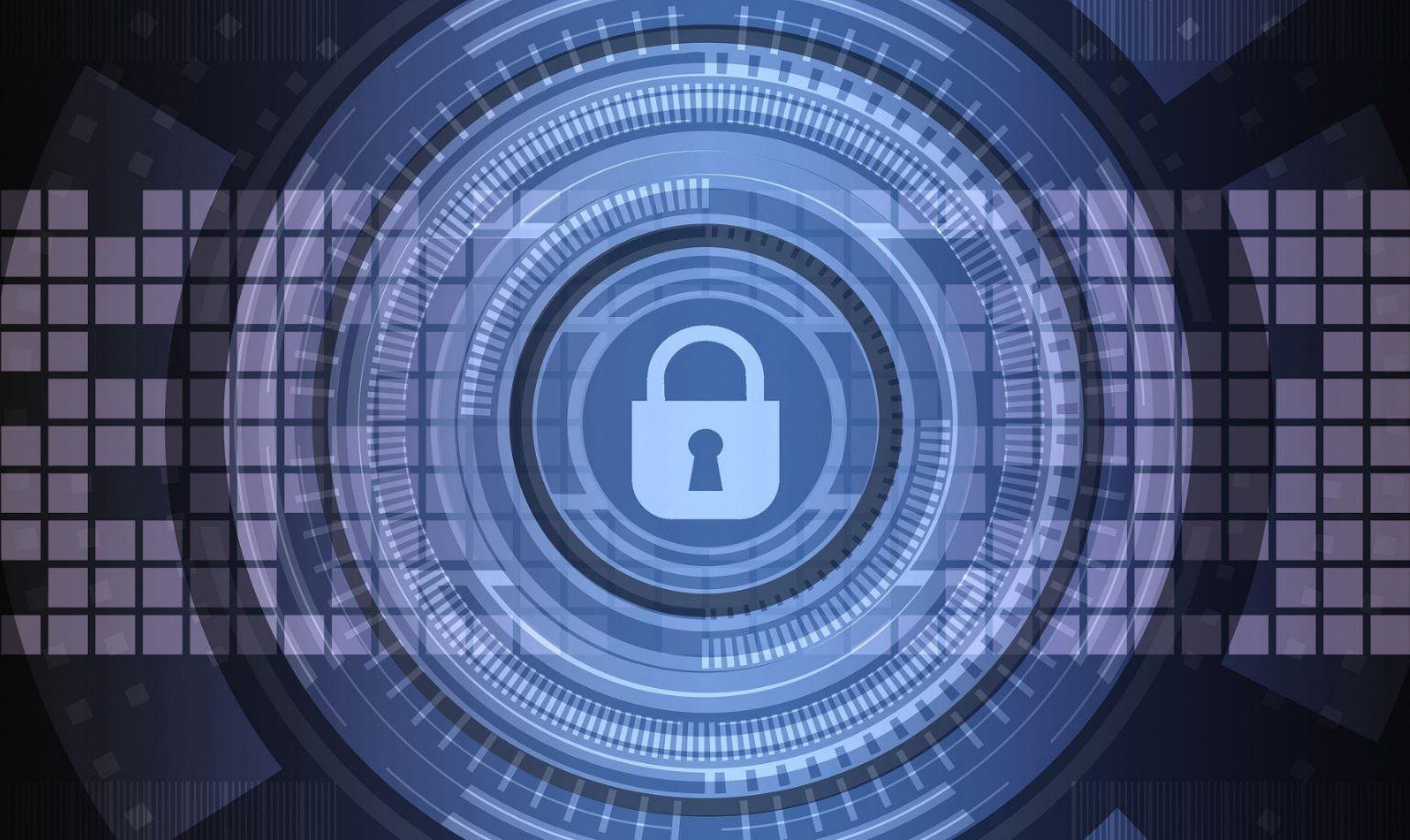 Consejos detectar correo electronico falso