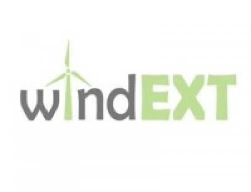 Proyecto WindEXT