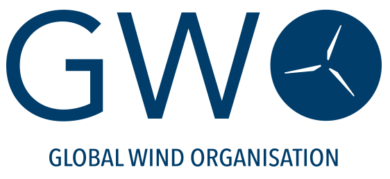 logo_GWO_Basic