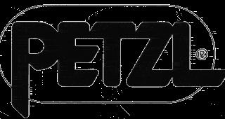petzl_homologaciones