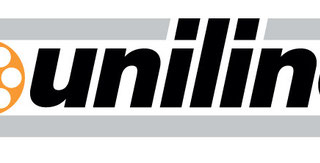 Uniline_homologaciones