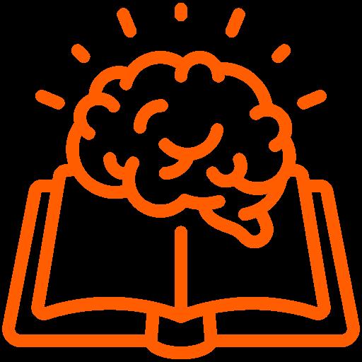 lectura y formacion