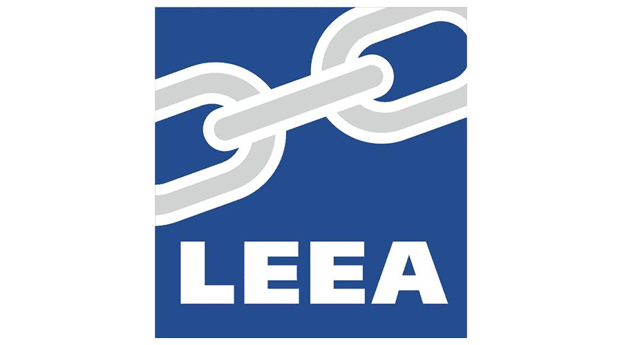 LEEA_logo